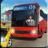 BusRacing 1.0.5