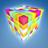 Colubes icon