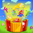 Easter Plot 1 APK