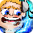 Doctor Electro Shock Therapy icon