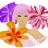Fairy Buds 1.0 APK