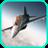 Flying Games 1.0.2 APK