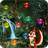 Forest Bubble 2.1 APK