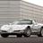 Jigsaw Puzzle Chevrolet Corvette 1.0 APK
