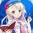 Kawaii Academy 1.2.0 APK