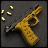 Gun Builder icon