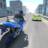 Moto Rivals HD 2 APK