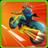 Moto X Racing 1.0.1 APK