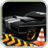 Parking Game icon