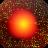 Particle Soup Free 1.0.6 APK
