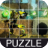 Puzzle LEGO Hero Factory Invasion 1.0 APK