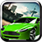 Real Speed Racing 1.0