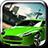 Real Speed Racing 1.0 APK
