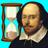 Shakespeare Or Die 1.0.3 APK