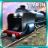 Speed Train Simulator 3D 1.6