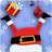 Where is Santa 0.0.2 APK