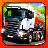 Truck Driver 3D 1.0 APK