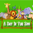 Zoo Animal Games For Toddlers APK Free