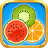 Fruit Stand 1.0