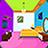 Adventure Joy Escape Game 2 1.0.1 APK