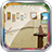 art gallary escape 2.0.0 APK