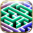 Ball Maze Labyrinth 1.0 APK