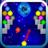 Galaxy Shoot 1.9 APK