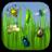 Bug Catcher Games 1.0 APK