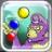 Color Collider HD 1.0.0