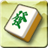 World Series of Mahjong 1.0.2 APK