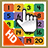 Touch Numbers HD 1.0