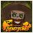 Dino Jones icon