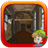 Haunted Vicarage Escape 1.0.1 APK