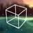 Cube Escape - The Lake 2.0.1 APK