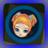 Angel Mermaid Escape v2.0.0 APK