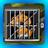 Crest Village Pup Escape v1.1.0 APK