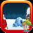 Northpole Christmas Escape icon