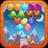 Gummy Play 1.8