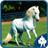 Horse Jigsaw Puzzles 1.5.7