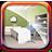 hospital room 2.0.0 APK