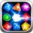 Jewel Mania Sky 1.0 APK