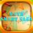 Math Saga 1.1