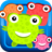 Monster Couples HD 1.0 APK