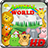 Animal World 1.0 APK