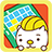 Picross Marion 1.5.0 APK