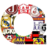 Quiz dos Times de Futebol 1.0.0 APK