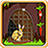 Rabbit Escape from Cage 1.0.0 APK