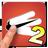 Scratch Logo Quiz 2 1.3.2 APK
