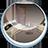 secret door escape 2.0.0 APK