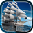 Ships and Boats Jigsaw Puzzle 2.1 APK